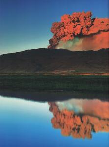Islanda. L'isola incompiuta - Olivier Grunewald,Bernadette Gilbertas - 2