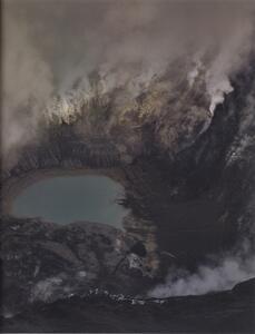 Islanda. L'isola incompiuta - Olivier Grunewald,Bernadette Gilbertas - 3