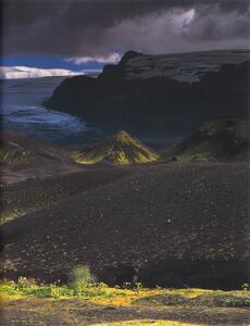 Islanda. L'isola incompiuta - Olivier Grunewald,Bernadette Gilbertas - 4