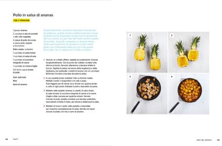 Tasty. Il libro ufficiale - 4