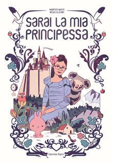 Sarai la mia principessa.pdf