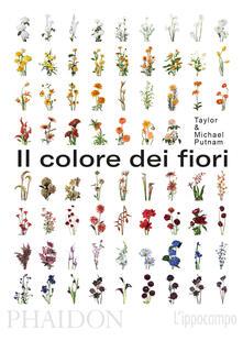 Il colore dei fiori.pdf