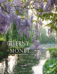 Voluntariadobaleares2014.es Giverny. Il giardino di Monet. Ediz. illustrata Image