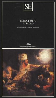 Il sacro.pdf