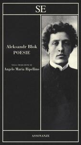 Poesie - Aleksandr Blok - 5