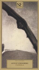 Ciandala - August Strindberg - 2