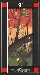 Piccolo manoscritto nella bisaccia - Matsuo Bashô - 4