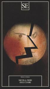Due cuori - Nicola Neri - copertina