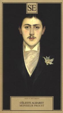 Monsieur Proust.pdf