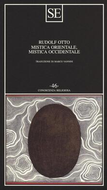 Mistica orientale, mistica occidentale.pdf