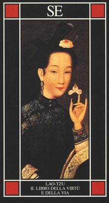 Warholgenova.it Il libro della virtù e della via Image