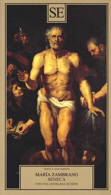Seneca. Con una antologia di testi.pdf