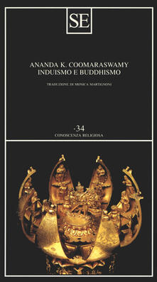 Mercatinidinataletorino.it Induismo e buddhismo Image