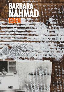 Eden. Ediz. multilingue - Barbara Nahmad - copertina