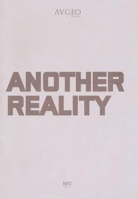 Another reality. Ediz. a colori - Baldassari Marco Boschetti Micol Giagnotti Flavia - wuz.it