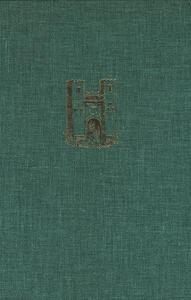 Chronicon bellunense (1383-1412)