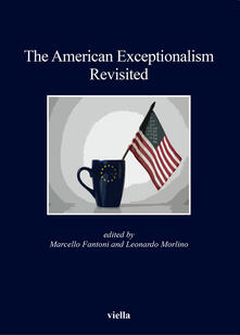 Theamerican exceptionalism revisited