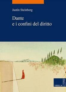 Ristorantezintonio.it Dante e i confini del diritto Image