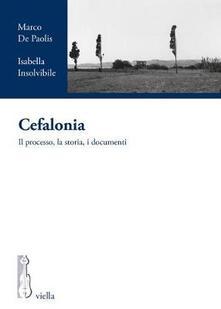 Cefalonia. Il processo, la storia, i documenti.pdf