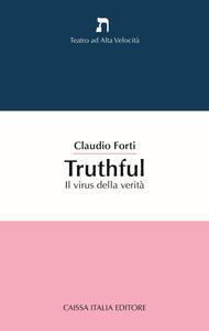 Truthful. Il virus della verità