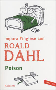 Antondemarirreguera.es Poison Image