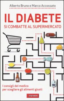 Steamcon.it Il diabete si combatte al supermercato Image