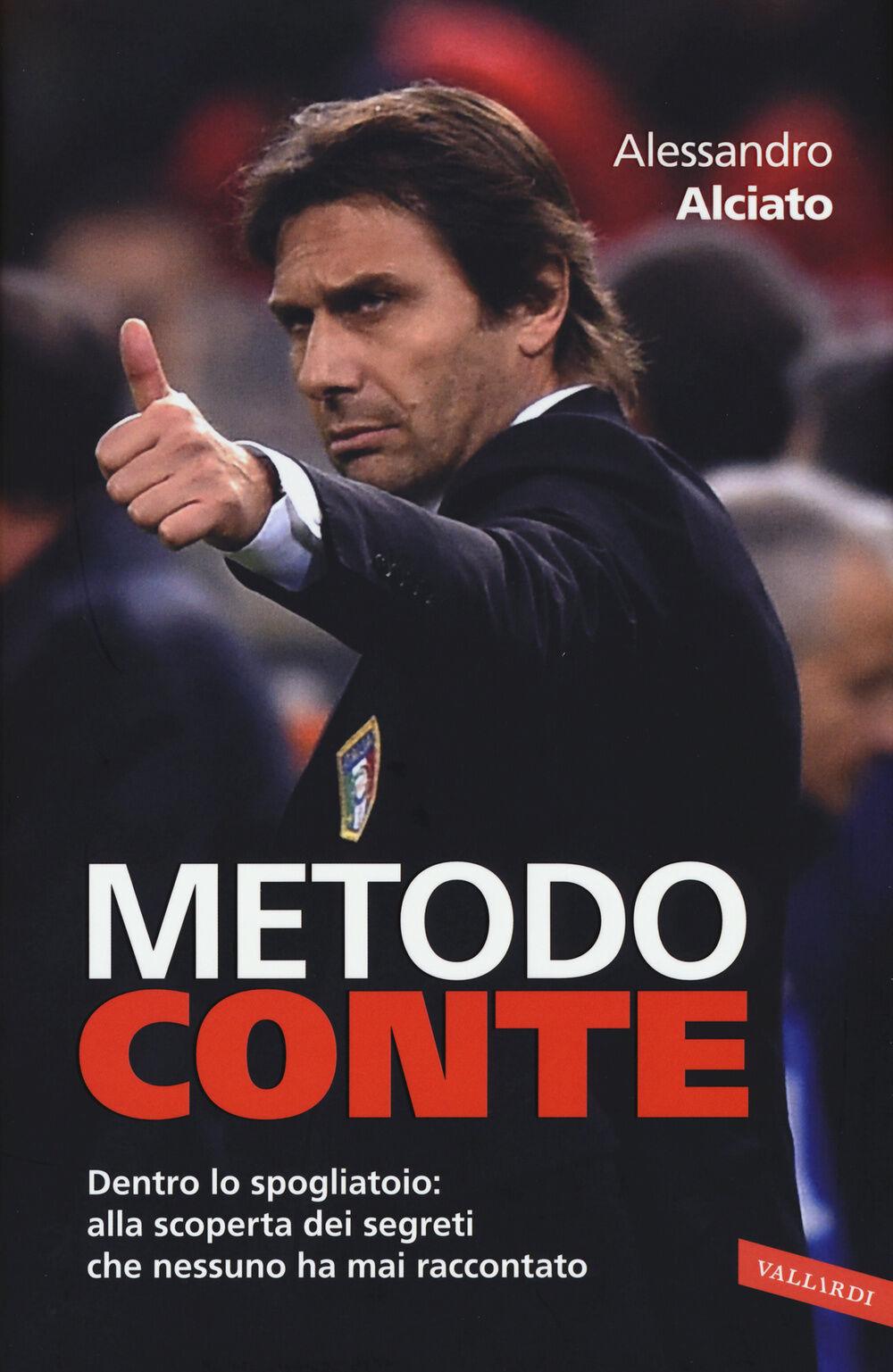 Metodo Conte
