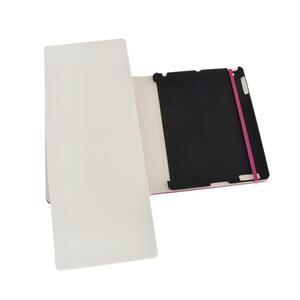 Tablet Cover + Taccuino Volant Moleskine per iPad - 3