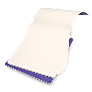 2 Ricariche per Tablet Cover Moleskine - 2