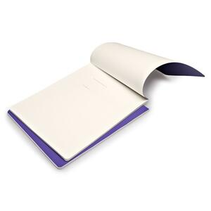 2 Ricariche per Tablet Cover Moleskine - 3