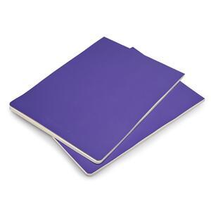 2 Ricariche per Tablet Cover Moleskine - 4