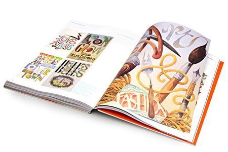 John Alcorn. Evolution by design - Stephen Alcorn,Marta Sironi - 4