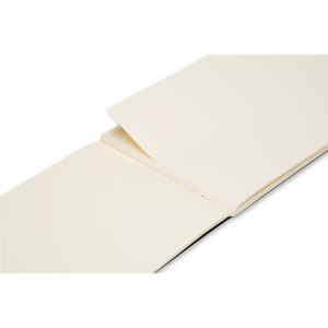Cartoleria Album da disegno Moleskine large copertina morbida Moleskine 3