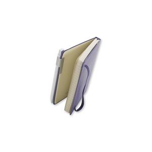 Cartoleria Moleskine Classic Click Pencil 0.7 White Moleskine 3