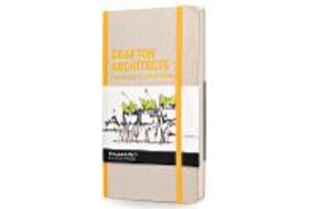 Grafton architects. Inspiration and process in architecture - copertina