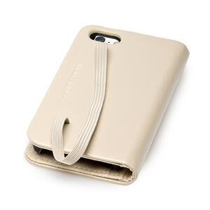 Cover Iphone 5/5S Khaki Beige - 3