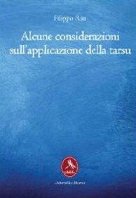 La legge generale sulla libertà religiosa: disegni e dibattiti parlamentari. Quaderni del Dipartimento di scienze giuridiche