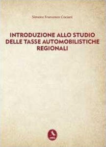 Da Freud a Pirandello (passando per Bergson). Lo spirito e la comicità - Rocco Polosa - copertina