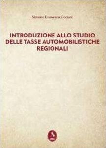 Famiglie e soggetti sociali