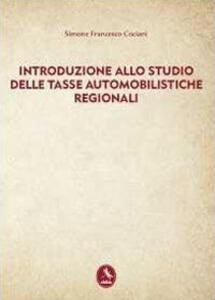 Linee di sviluppo del pensiero groziano nel giusnaturalismo settecentesco - Lucia Nocentini - copertina