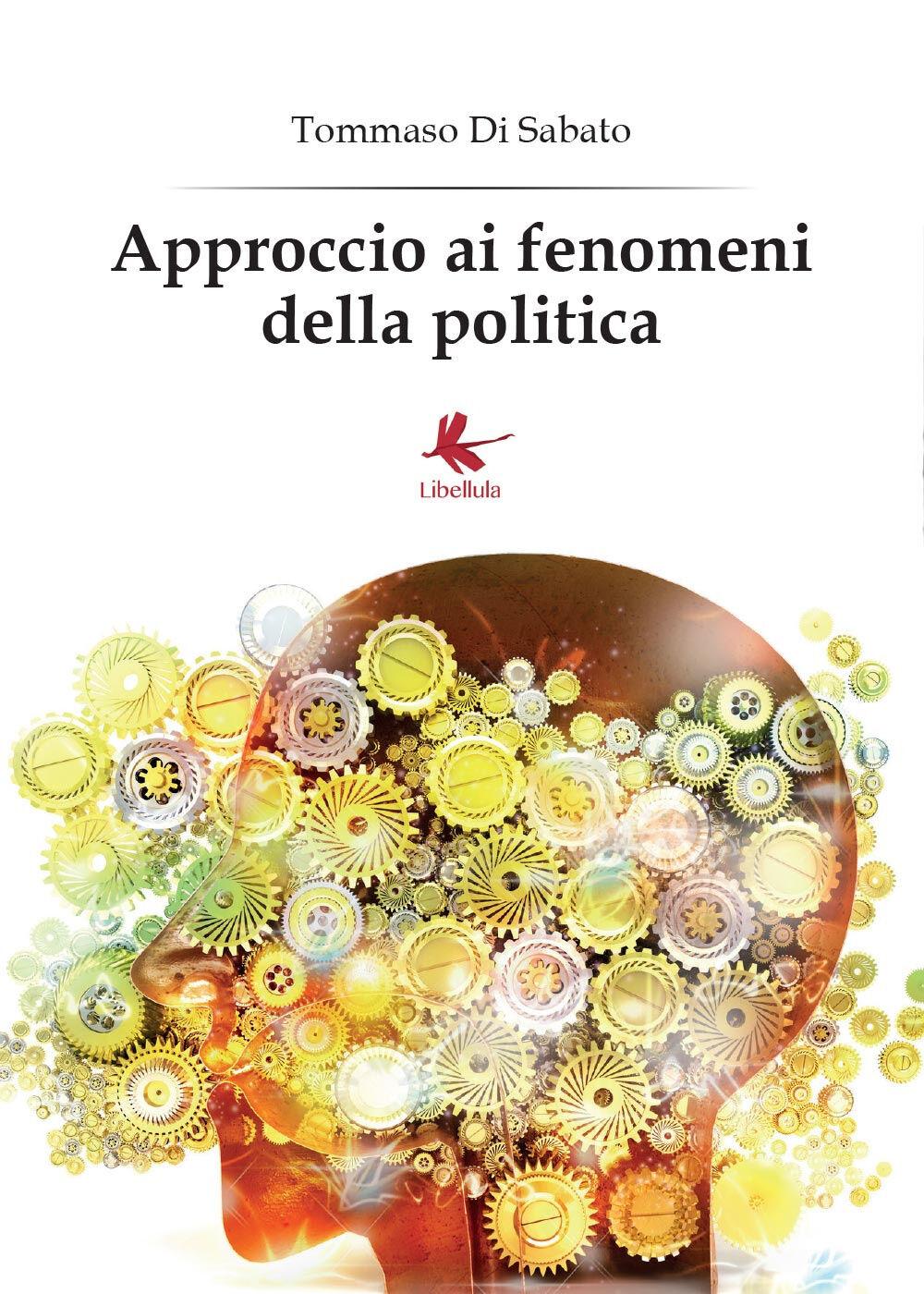 Approccio ai fenomeni della politica