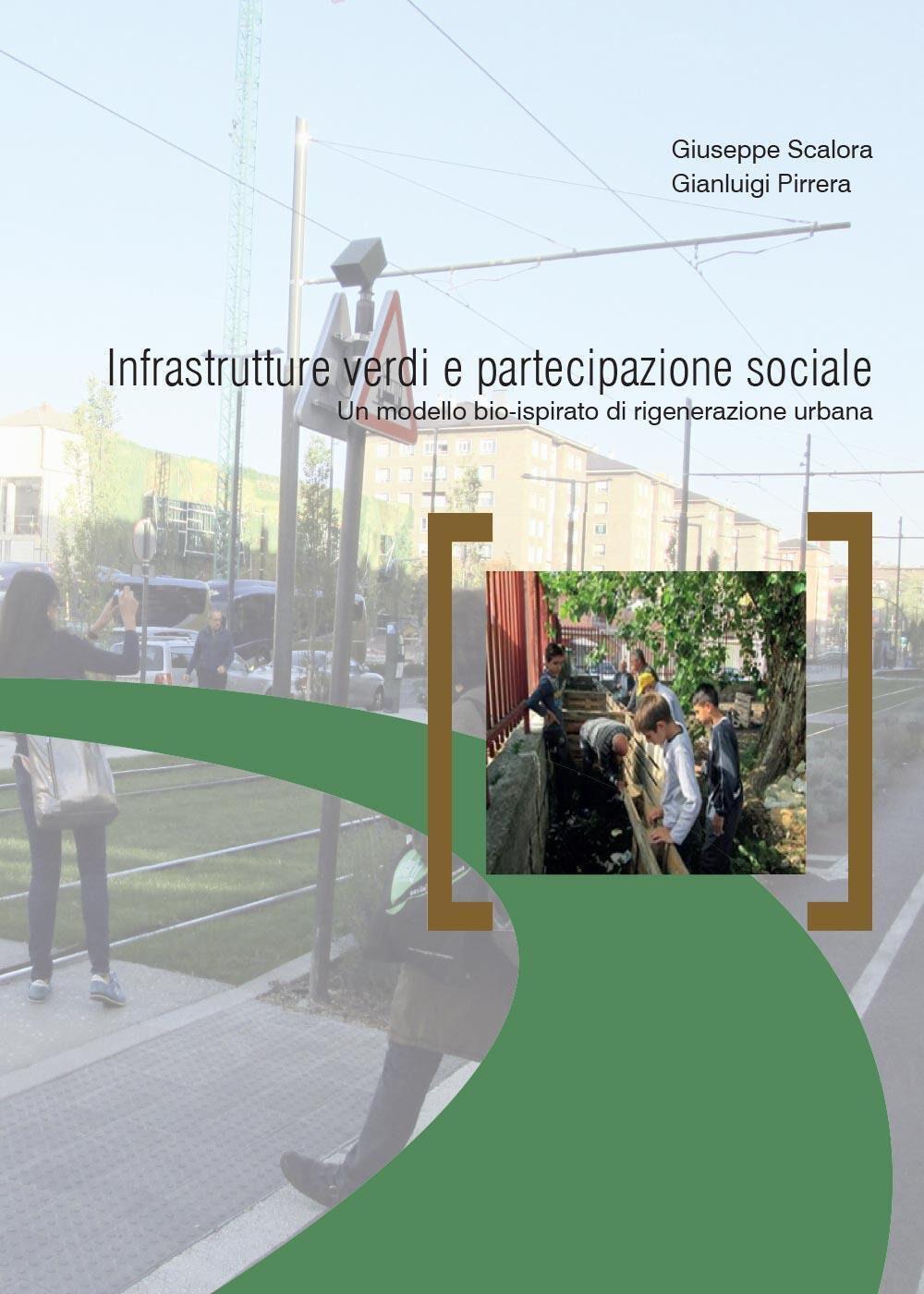 Infrastrutture verdi e partecipazione sociale