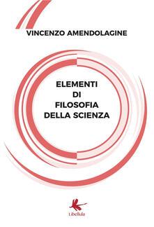Elementi di filosofia della scienza.pdf