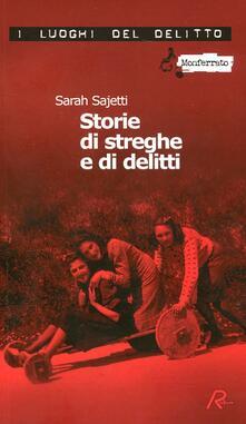 Storie di streghe e di delitti.pdf