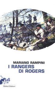 I rangers di Rogers