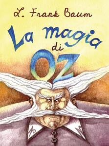 La magia di Oz