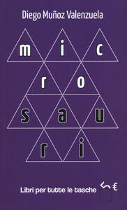 Microsauri
