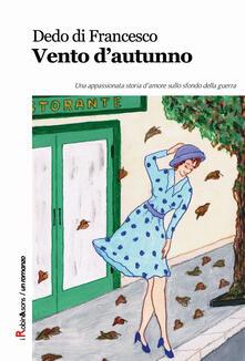 Camfeed.it Vento d'autunno Image