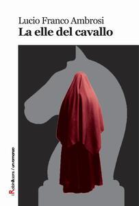 La elle del cavallo