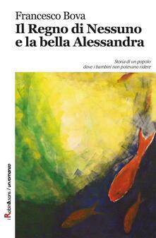 Il regno di Nessuno e la bella Alessandra.pdf